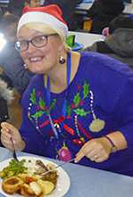 christmas-lunch3