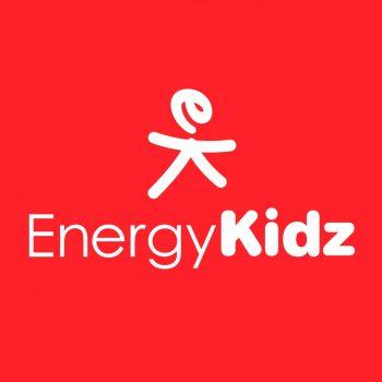 Energy Kidz logo